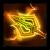 Lightning Fury 2 Icon.png