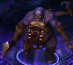 Stitches Terror of Darkshire 3.jpg