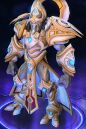 Artanis Hierarch of the Daelaam 1.jpg