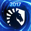 HGC 2017 Team Liquid Portrait.png