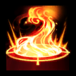 Napalm Strike Icon.png