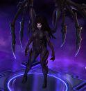 Kerrigan Queen of Blades 4.jpg