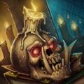 Skull of Ghoul'dan Portrait.png