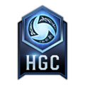 HGC Logo Spray.png