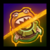 Blow 'Em Up! Icon.png