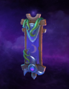 Night Elf Banner 1.png