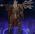 Leoric Skeleton King 1.jpg