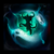 Tormented Souls Icon.png