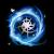Frozen Tempest Icon.png