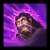 Face Melt 3 Icon.png