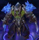Rehgar Storm Wolf 1.jpg