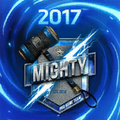HGC 2017 Mighty Portrait.png