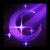 Light of Elune 3 Icon.png