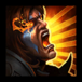 Fury Icon.png
