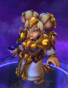 Chromie Timewalker 1.jpg