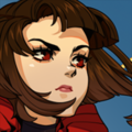 Mecha Pilot Valla Portrait.png
