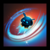 Blizzard Mei Icon.png
