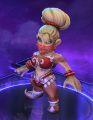 Chromie Dream Genie 3.jpg