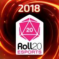 HGC 2018 Roll20 esports Portrait.png
