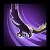 Spirit Swoop 2 Icon.png