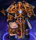 Uther Judgment 1.jpg