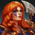 Legion's Wrath Sonya Portrait.png