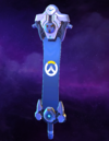 Overwatch Banner 2.png