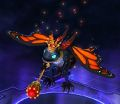 Brightwing Monarch 1.jpg