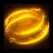 Chastise Icon.png