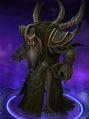 Gul'dan Darkness Incarnate 3.jpg