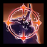 Command Ultralisk Icon.png
