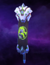 Genji Banner 1.png