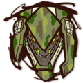 Mecha Dehaka Insignia Spray.png