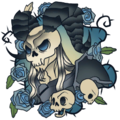Tattoo Bone Visage Xul Spray.png