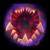 Bellowing Roar Icon.png