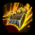 Hamstring 2 Icon.png