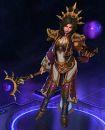 Li-Ming Rebellious Wizard 1.jpg