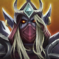 Sylvanas Mastery Portrait.png