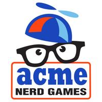 Acme Nerd Games, LLC.png