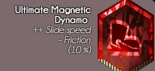 Slide Chip.jpg
