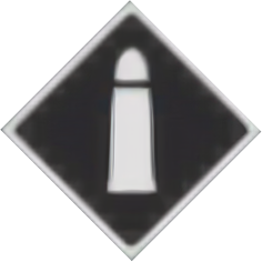 Ammo icon medium.png