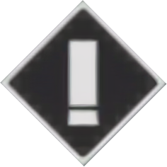 Ammo icon shotgun.png