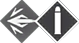 Ammo icon piercing special.png