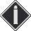 File:Ammo icon special.png