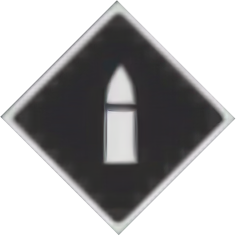 File:Ammo icon compact.png
