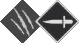 Melee Rending icon.png