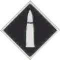 Ammo icon long.png