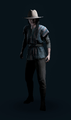 Female Tier2 (15).png
