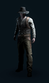 Male Tier1 (15).png