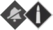 Ammo icon SilentLong.png